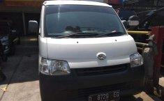 Daihatsu Gran Max Blind Van 1.3 Manual 2013 dijual