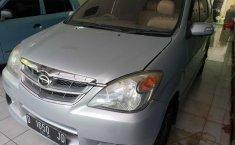 Daihatsu Xenia Xi DELUXE 2006 dijual