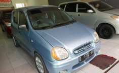 Kia Visto 2003 dijual