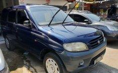 Daihatsu Taruna FL 2003 dijual