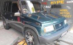 Suzuki Sidekick 1.6 1995 dijual