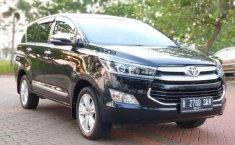 2016 Toyota Innova Q Venturer Dijual