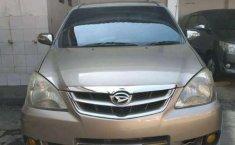 2006 Daihatsu Xenia Xi Dijual
