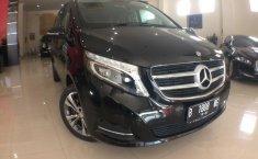 Mercedes-Benz V220 d 2016 Dijual