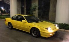 Honda Prelude 2.2 1990 Dijual