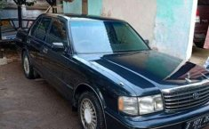 1995 Toyota Crown Royal Saloon Standard Dijual
