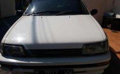 1992 Daihatsu Classy Dijual