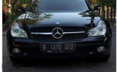 Mercedes-Benz CLS350 2005 Dijual