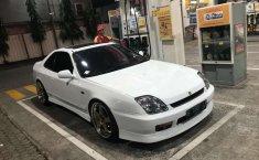 1998 Honda Prelude 2.2 dijual