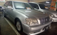 Toyota Crown 2.0 AT 2001