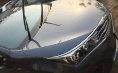 Jual Toyota Corolla Altis AT 2014