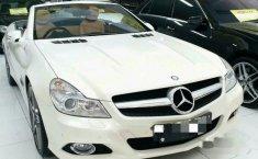 Mercedes-Benz SL300 2011 Dijual