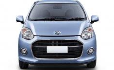 Berencana Beli Mobil LCGC? Ini Tips Membeli Daihatsu Ayla Bekas