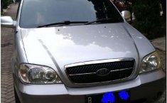 2005 Kia Sedona LX Dijual