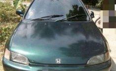 1994 Honda Genio dijual