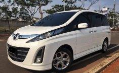 Mazda Biante 2.0 Automatic 2013