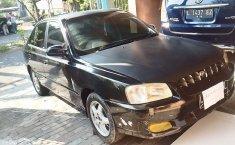 Jual Hyundai Verna 2002
