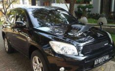 Jual Toyota RAV4 2006