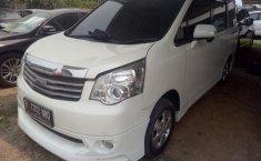 Toyota NAV1 V A/T 2014 Dijual