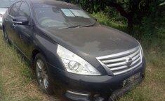 Nissan Teana 2.5 A/T 2013 Dijual