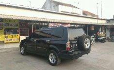 2004 Suzuki Grand Escudo MT Dijual