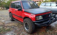 Suzuki Vitara 1992 Dijual