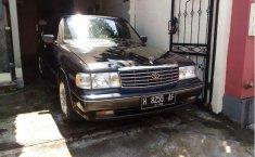 Toyota Crown 1995 Dijual