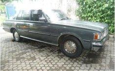 Toyota Crown 1981 Dijual