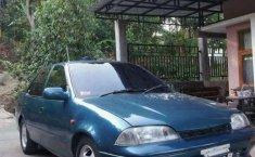 Suzuki Esteem 1.3 Sedan 1993 biru