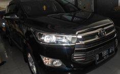 Toyota Kijang Innova 2.4 V 2010 Dijual