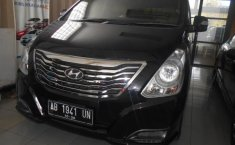 Hyundai H-1 2.5 CRDi 2013 Dijual