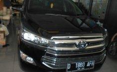 Jual Toyota Kijang Innova 2.4 V 2010
