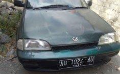 Suzuki Forsa 1993 harga murah