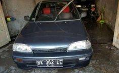 Jual Suzuki Esteem 1.3 Sedan 1994