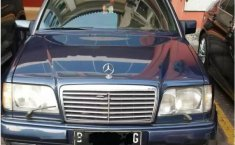 Mercedes-Benz E320 3.2 Automatic 1994 Dijual