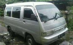 Jual Suzuki Carry Van 2006
