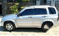 Suzuki Grand Escudo 2002 harga murah