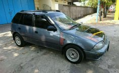 Suzuki Forza 1991 Dijual