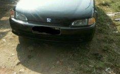 Jual Honda Genio 1994 termurah