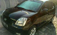 2005 Kia Picanto SE dijual