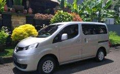 Jual Nissan Evalia 1.5 XV 2013