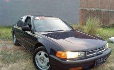 Jual Honda Maestro 1990 Mulus