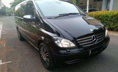 Mercedes-Benz V220 2011 Dijual