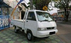Suzuki Carry Pick Up Futura 1.5 Manual 2015 Dijual