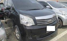 Toyota NAV1 G A/T 2013 Dijual