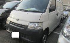 Daihatsu Gran Max Blind Van 1.3 M/T 2013 Dijual