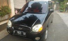 Hyundai Atoz GLS Tahun 2003 Dijual