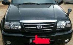Suzuki Grand Escudo 2004 kondisi terawat