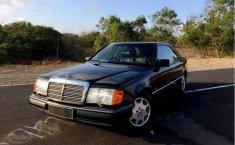 Mercedes-Benz 300CE C124 3.0 Automatic 1989 Dijual