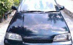 Suzuki Esteem 1.3 Sedan 1995 kondisi terawat